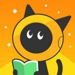comicspace、漫画コミュ二ュティアプリ