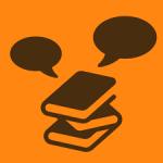 ビベーラ、漫画コミュニティアプリ