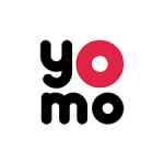 yomo、漫画コミュニティアプリ